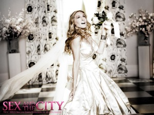 sarah-jessica-parker-in-sex-and-the-city-the-movie-wallpaper