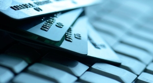 How-to-Handle-Credit-Card-Processing-on-Multiple-Websites1