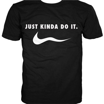 body-rage-black-nike-just-do-it-t-shirt-19557195-0-1