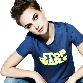 fancy-royal-blue-natalie-portman-star-wars-t-shirt-19557140-0-1