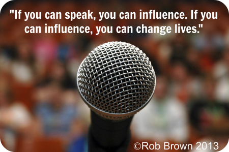 public-speaking-quotes-2