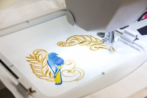 10-reasons-to-start-an-embroidery-business-at-home