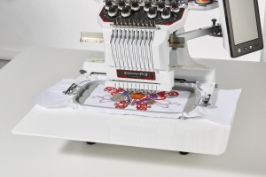 best-embroidery-machine-for-home-business-small-business-monogramming