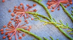ideas-for-making-money-with-embroidery